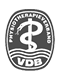 VDB-Physiotherapieverband e.V.